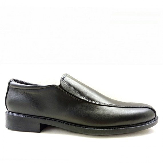 Shoes Mod Harrison 2020 Black