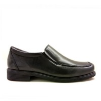 Hospitality Shoes Flexypro 2033 Black