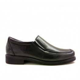 Hospitality Shoes Flexypro 2033 Black
