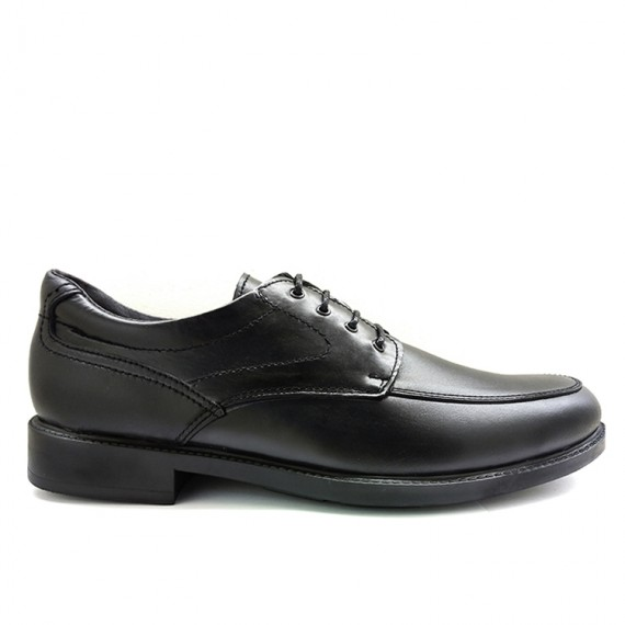 Shoes Mod Harrison 701 Black